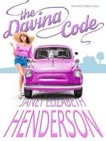 The Davina Code