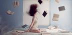 5 Benefits of Reading Regularly
