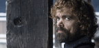 Why Has Game of Thrones Sidelined Tyrion?