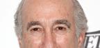 Warner Bros. invests in Gary Barber's Spyglass Media