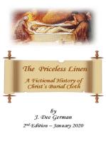The Priceless Linen