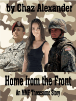 Home from the Front