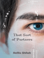 That Sort of Partners