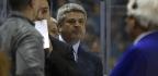 Kings Hire Todd McLellan As Their New Head Coach