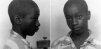 The Inhumanity of the Death Penalty