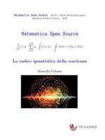 La radice quantistica della coscienza