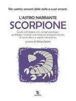 L'astro narrante – Scorpione