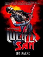 Lucifer Sam
