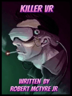Killer VR