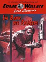 Edgar Wallace - Neue Abenteuer 03