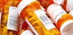 Opioid Epidemic May Have Cost US $37B In Tax Revenue