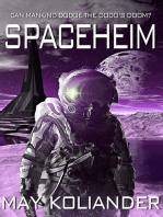 Spaceheim