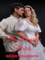 The Rogue's Bride