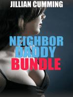 Neighbor Daddy Bundle