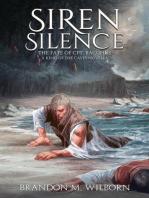 Siren Silence