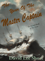 The Year of the Master Captian