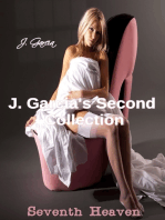 J. Garcia's Second Collection