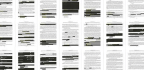See How Much Of The Mueller Report Is Redacted