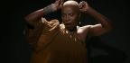 How Angélique Kidjo Brings Out The Africa Of Celia Cruz's Catalog