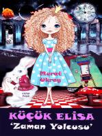 Küçük Elisa