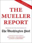 Buch, The Mueller Report - Buch kostenlos mit kostenloser Testversion online lesen.