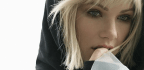 Carly Rae Jepsen's 'Julien' Will Make You Cry At The Club