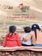 I bambini di San José