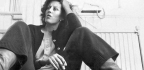Germaine Greer And The Cusp Of The Feminist Revolution