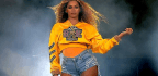 Did Beyoncé Just Surprise-drop The Best Live Album Of All Time?