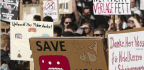 Europe Looks To Remold Internet With New Copyright Rules