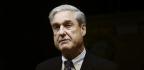 Mueller Helped Trump Keep His Most Important Secrets