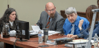 California Couple Gets 25 Years To Life For Torturing And Imprisoning Their Children