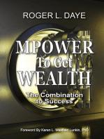 MPOWER to Get Wealth