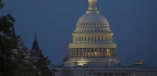 A Misleading Claim About Lawmakers' Effectiveness