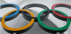 NBC, La 2028 To Combine To Sell Sponsorships, Ad Time