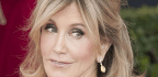Remorseful Felicity Huffman Could Get Home Confinement Over Prison Time