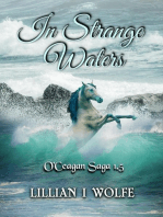 In Strange Waters