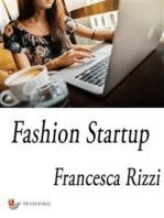 Fashion Startup
