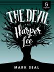Libro, The Devil and Harper Lee - Lea libros gratis en línea con una prueba.