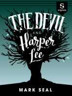 The Devil and Harper Lee