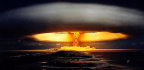 The Real Story Behind the Creation of the Atomic Bomb