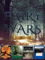 Fairy Wars