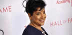 Phylicia Rashad Sets Broadway Directing Debut With 'Blue'