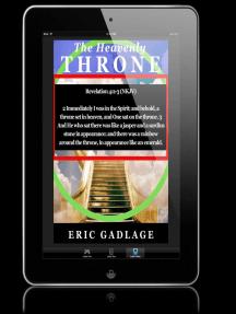 The Heavenly Throne
