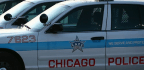 Off-duty Chicago Cop Under Investigation After 'Altercation' With Officers At Shooting Scene