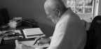 On Editing Oliver Sacks After He Was Gone