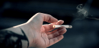 Webinar Aims To Get Psychiatrists To Treat Smoking