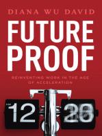 Future Proof