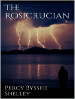 The Rosicrucian