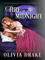 Fire at Midnight